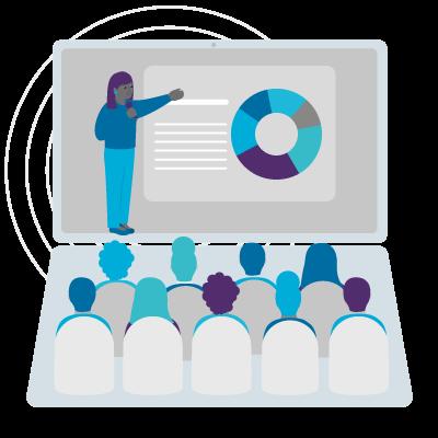 Virtual-Events-Main-Graphic