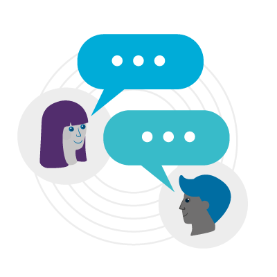 Virtual-Events-Retain-onsite-'feeling'-and-engagement-Illustration